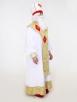 Золотой костюм Святого Николая (мешок и борода Мини в подарок)