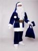 Ремень Санта Клауса