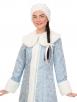Прокат костюма Снегурочки Метелица