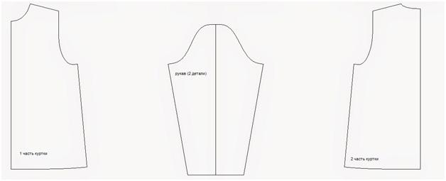 Как сделать из оригами цветок из бумаги своими руками 332